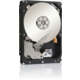 Seagate Constellation ES.3 - 2TB
