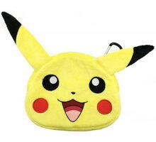 Nintendo univerzální ochranné pouzdro, Pikachu - NI3P09018