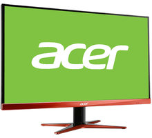 "Acer XG270HUAomidpx - LED monitor 27"" - UM.HG0EE.A01"