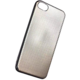 Forever silikonové (TPU) pouzdro pro Apple iPhone 7, carbon/champagne