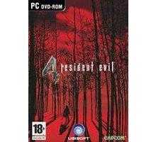 Resident Evil 4 (PC) - PC - 8595172601961