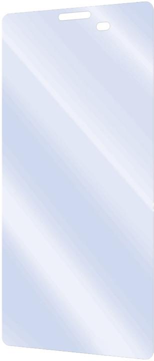CELLY Glass antiblueray ochranné tvrzené sklo pro Sony Xperia M4 Aqua