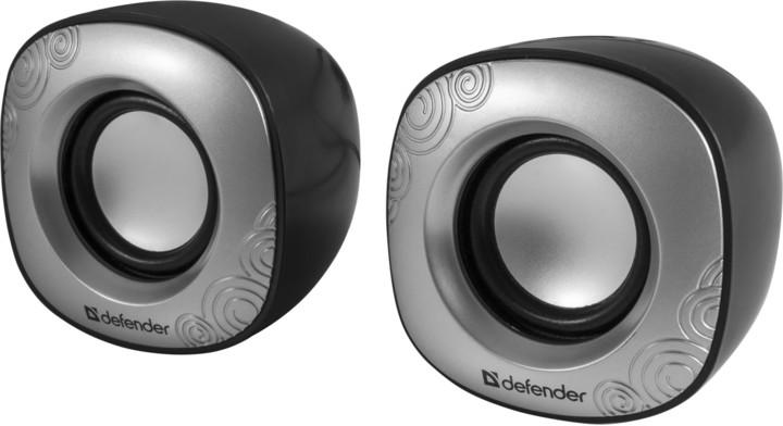 Defender 2.0 SPK-490