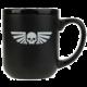 Warhammer 40.000 - Astra Militarum