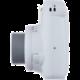 Fujifilm Instax MINI 9, bílá