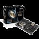 ASUS H97-PLUS - Intel H97