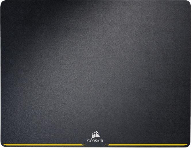 CORSAIR Gaming MM400, Standard