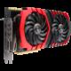 MSI GeForce GTX 1080 Ti GAMING 11G, 11GB GDDR5X