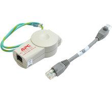 APC ProtectNet with Gigabit protection - PNET1GB