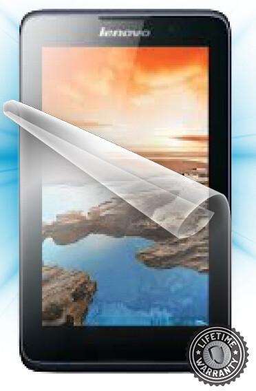 Screenshield fólie na displej pro Lenovo IdeaPad A5500