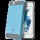 CELLY Rock zadní kryt pro Apple iPhone 6S, modrý
