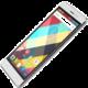 CUBOT Rainbow - 16GB, bílá