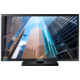 Samsung S22E450 - LED monitor 22""