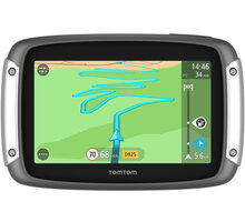 TOMTOM Rider 40 CE Lifetime - 1GE0.029.00