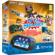 PlayStation Vita Wi-Fi + 16GB + voucher na 10 her
