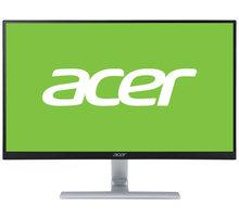 "Acer RT240Ybmid - LED monitor 24"" - UM.QR0EE.005"