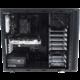 CZC PC GAMING IEM Certified GTX 1060 3G