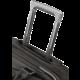 "Samsonite GT Supreme - ROLLING TOTE 16.4"", černo/černá"