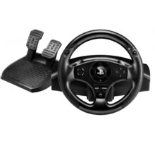 Thrustmaster T80 (PS3, PS4) - 4160598