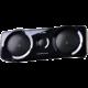 Fenda F&D F6000U, černá