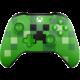Xbox ONE S Bezdrátový ovladač, Minecraft Creeper (PC, Xbox ONE)