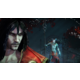 Castlevania: Lords of Shadow 2 - X360