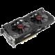 ASUS STRIX GTX970-DC2OC-4GD5, 4GB GDDR5