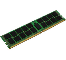 Kingston Value 32GB DDR4 2400 ECC CL 17 - KVR24R17D4/32MA