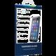 FIXED ochranné tvrzené sklo pro Honor 8, 0.33 mm