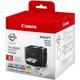 Canon PGI-2500XL Bk/C/M/Y multipack + kalkulačka LS-100