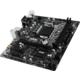 MSI H110M ECO - Intel H110