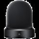 Samsung bezdrátová dokovací stanice EP-OR720B pro Gear S2, černá