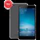 Xiaomi Mi4C - 32GB, LTE, černá  + Smartphone značky Xiaomi pochází přímo z oficiální výroby a jsou profesionálně počeštěny.