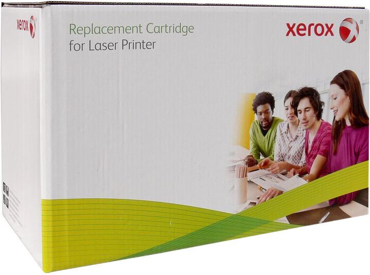 Xerox alternativní pro Lexmark 12S0300, černá