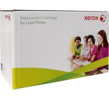 Xerox alternativní pro Lexmark 12S0300, černá - 801L00524