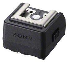 Sony ADP-AMA Adaptér patice