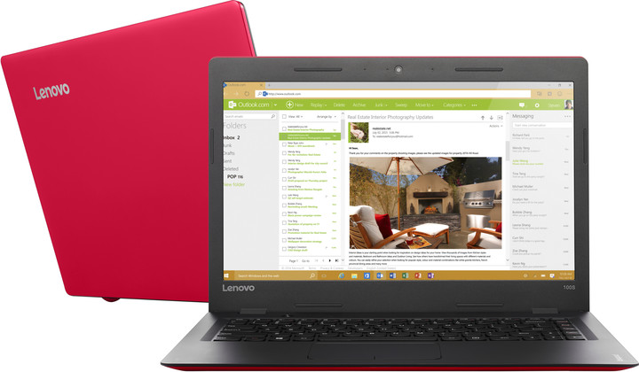 IdeaPad 100S 14''_Red_02_Outlook.jpg