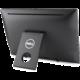 Dell OptiPlex 20 (3050), černá