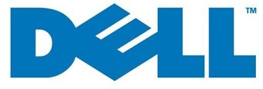 Dell rozšíření záruky pro Dell Inspiron notebook +1 rok NBD