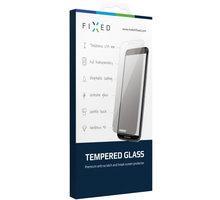 FIXED ochranné tvrzené sklo pro Samsung Galaxy S III mini, 0.33 mm - FIXG-014-033