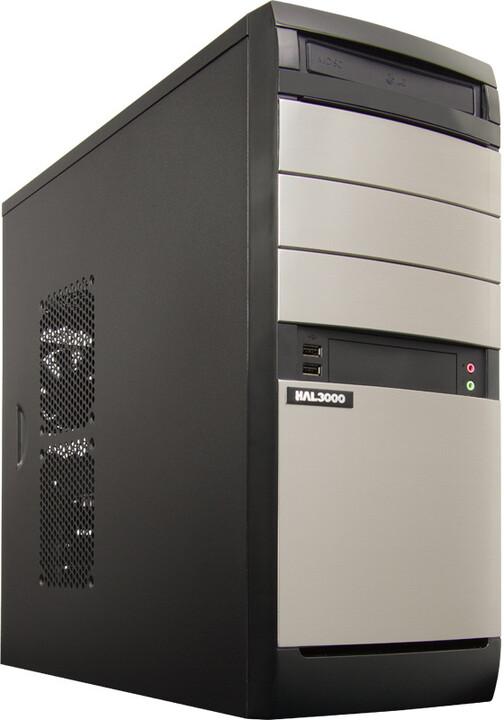 hal3000-gejmr-intel-i3-6098p-8gb-gtx-750-ti-1tb-dvd-w10_i154110.jpg