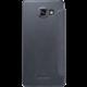 Nillkin Sparkle S-View Pouzdro pro Samsung A510 Galaxy A5 2016 Black