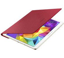 "Samsung Simple EF-DT800B pro Galaxy Tab S 10,5"", červená - EF-DT800BREGWW"