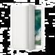 Apple iPad Smart Cover, White