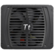 Thermaltake Toughpower Grand 850W Platinum