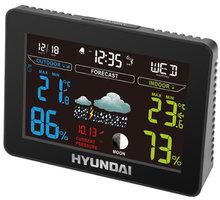 Hyundai WS 8230 - HYUWS8230