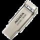 ADATA UV130 16GB, zlatá
