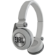 JBL E30, bílá