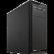 HAL3000 GAME MaxVeri II /X4 860K/8GB/1TB/NV GTX960 4GB/W10H