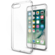 Spigen Liquid pro iPhone 7+, crystal
